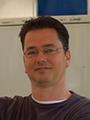 Frank van der Wielen