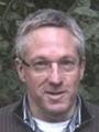 Willem van Hoorn