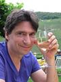 Wim Corbeij