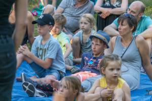 2019-06-29 Midzomeravond Gijzenrooi-61