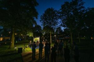 2021-07-17-Midzomer-Avond-Gijzenrooi-107
